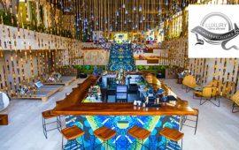 hotel-w-punta-de-mita-es-nominado-a-mejor-apertura-del-2016