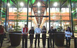 inaugura-roberto-el-nuevo-mercado-de-ixtlan-del-rio