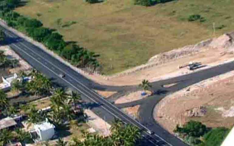 inauguraran-el-20-de-febrero-la-autopista-tepic-san-blas