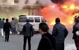 incendio-en-clinica-de-masajes-deja-18-muertos-en-china