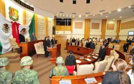 inicia-segundo-periodo-ordinario-de-sesiones-del-tercer-ano-legislativo