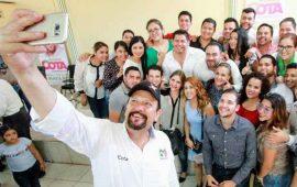 jovenes-priistas-fortalecen-el-proyecto-de-manuel-cota