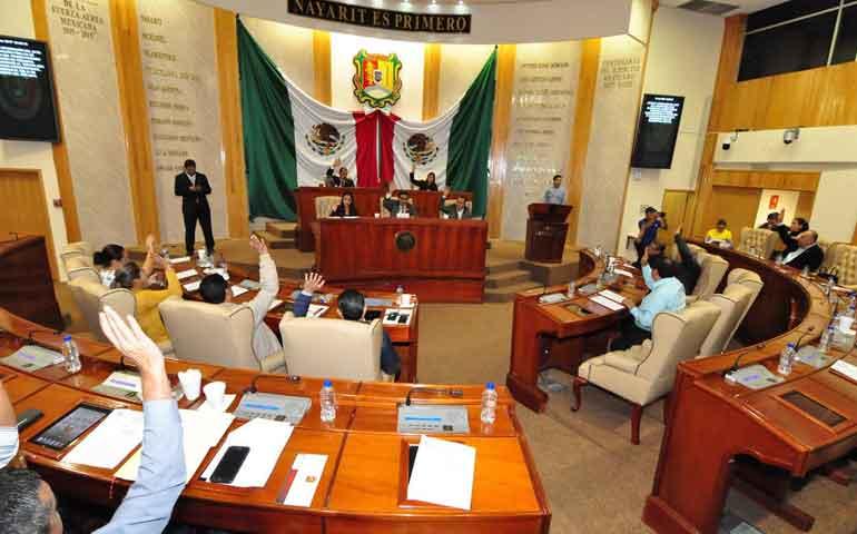 legisladores-avalan-reforma-para-resolver-conflictos-legales