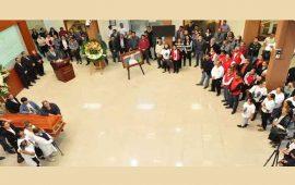legisladores-rinden-homenaje-postumo-al-ex-diputado-jorge-castaneda