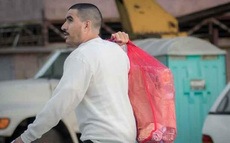 mexicanos-deportados-podran-recuperar-bienes-que-dejaron-en-eu