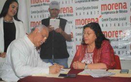 navarro-quintero-se-registra-como-precandidato-para-gobernador-en-morena
