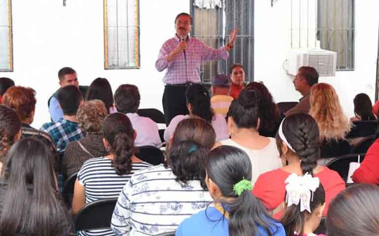 nayarit-necesita-gobiernos-honestos-para-desarrollarse-raul-mejia
