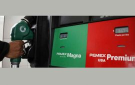 no-habra-aumento-a-gasolina