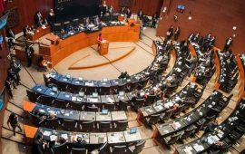 nombramiento-de-fiscal-anticorrupcion-podria-darse-hasta-julio