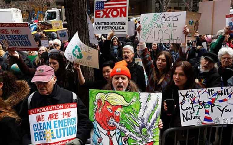 nueva-york-tambien-pone-demanda-contra-trump