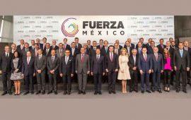 pena-nieto-respalda-iniciativa-empresarial-fuerza-mexico