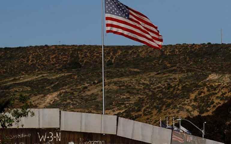 planean-terminar-el-muro-con-mexico-en-dos-anos