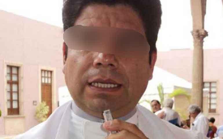 por-abuso-sexual-a-nina-cae-ex-vocero-de-arquidiocesis-de-leon