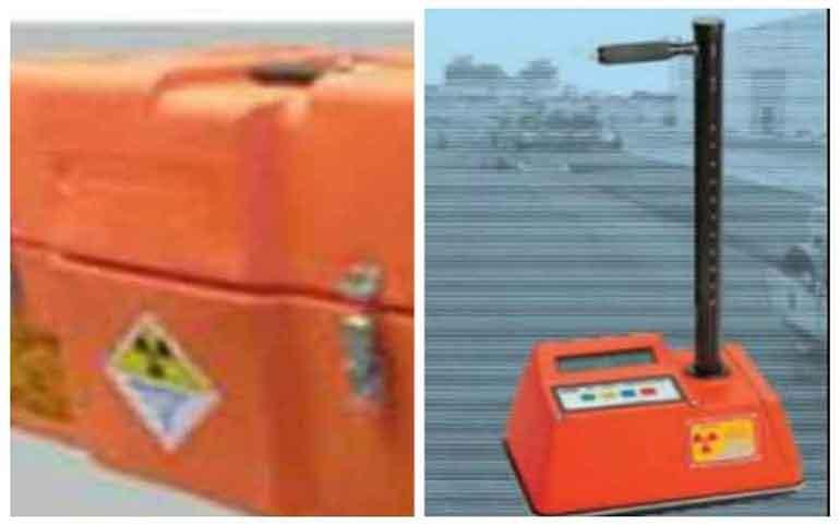 por-robo-de-fuente-radioactiva-mantienen-alerta-en-6-estados