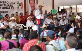 pri-del-municipio-del-nayar-muestra-apoyo-decidido-por-manuel-cota