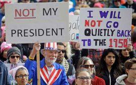 protestan-contra-trump-el-dia-del-presidente