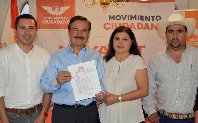 raul-mejia-se-registra-como-precandidato-a-gobernador-por-movimiento-ciudadano