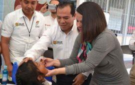 se-desarrolla-en-nayarit-la-primera-semana-nacional-de-salud-2017