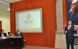 se-realiza-el-concurso-nacional-de-oratoria-juan-escutia