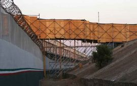 se-suicida-mexicano-deportado-se-lanza-desde-puente-en-tijuana
