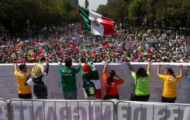 se-unen-contra-trump-en-varios-estados-de-mexico