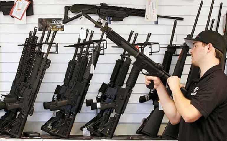 senado-de-eu-permite-de-nuevo-que-enfermos-mentales-compren-armas