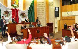sigue-abierta-convocatoria-para-el-concurso-nacional-de-oratoria