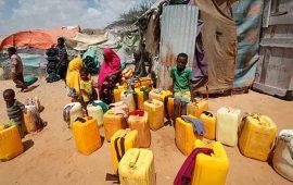 somalia-declara-desastre-nacional-por-sequia-pide-ayuda-al-mundo