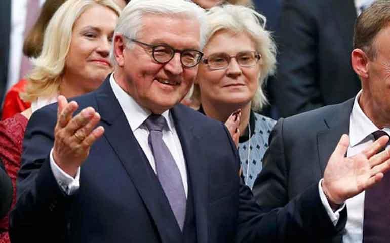 steinmeier-nuevo-presidente-de-alemania