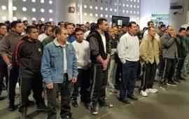 suman-90-mexicanos-indocumentados-detenidos-esta-semana-en-eu