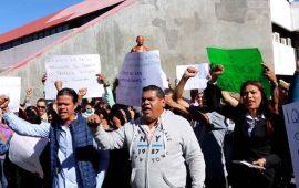 trabajadores-de-sepen-protestan-por-adeudos