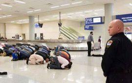 trump-corrige-musulmanes-con-residencia-podran-regresar-a-eu