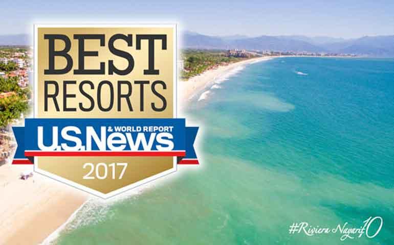 us-news-reconoce-la-calidad-de-los-hoteles-de-riviera-nayarit
