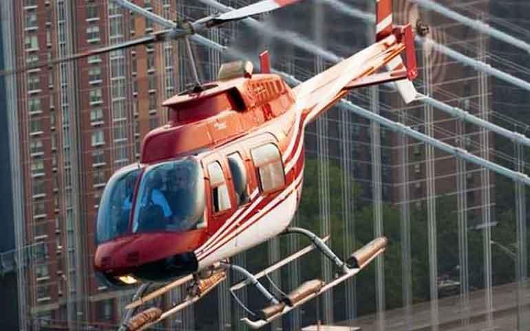 veracruz-compro-helicoptero-del-erario-para-hacer-negocio