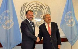 videgaray-dialoga-con-secretario-general-de-la-onuss