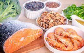 ¿Cuáles-son-los-beneficios-del-Omega-3-para-nuestra-salud--