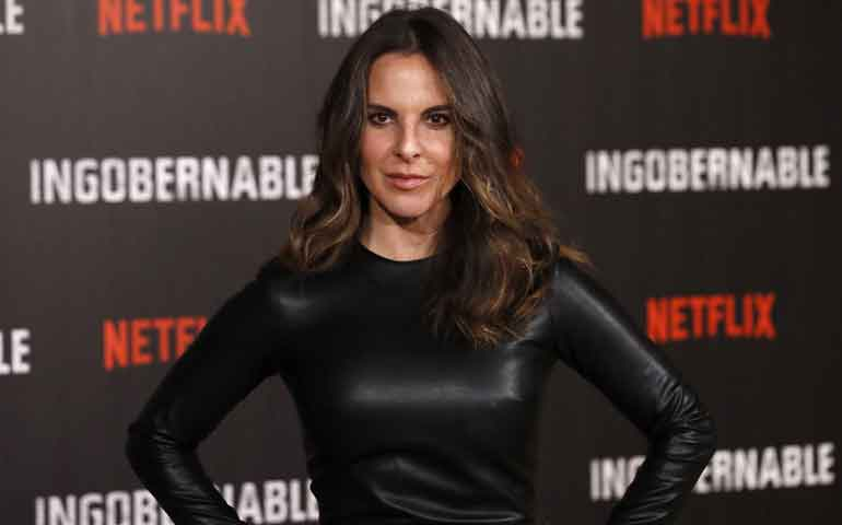 Afirma-Kate-del-Castillo-que-se-siente-maltratada-por-México-