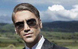 Alejandro-Fernández-está-tranquilo-en-demanda-contra-Luis-Miguel-