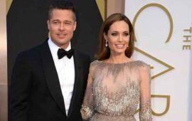 Brad-Pitt-y-Angelina-Jolie-se-reconcilian-