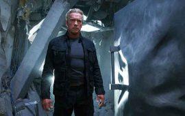 """Cancelan-secuela-de-""""Terminator--Génesis""""-"""