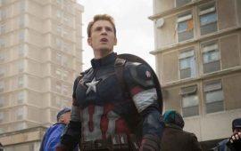 "Chris-Evans-podría-abandonar-al-""Capitán-América"""