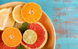 vitamina C reduce progresión de catarata