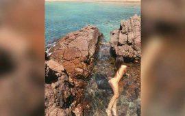 Emily-Ratajkowski-se-desnuda-en-México--