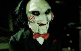 este-terrorifico-personaje-estara-de-regreso-en-la-octava-pelicula-de-saw