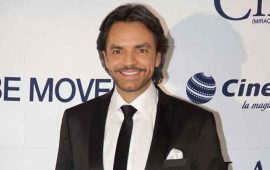 Exchofer-planeó-robo-a-casa-de-Eugenio-Derbez-