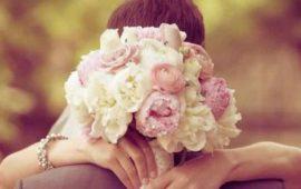 fechas-que-jamas-debes-elegir-para-casarte