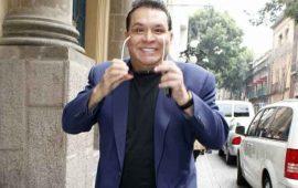 murio-el-comediante-tony-flores