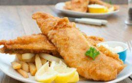 Razones-para-consumir-pescado-en-Semana-Santa-