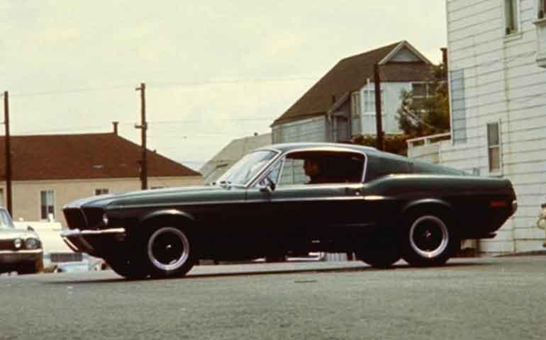 Recuperan-en-México-Mustang-de-cinta-de-Steve-McQueen