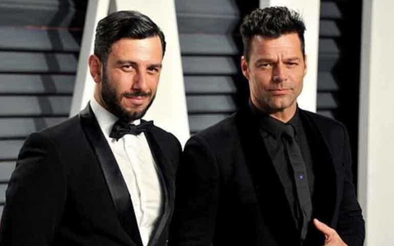 Ricky-Martin-y-Jwan-Yosef-habrían-pospuesto-su-boda